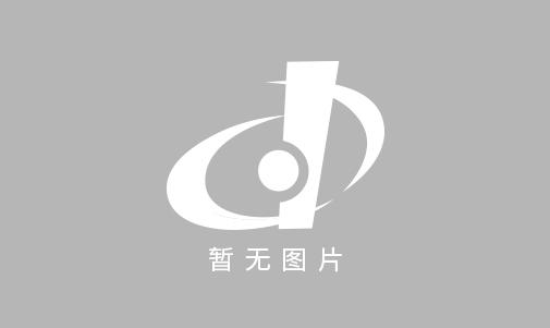 上林县村级光伏扶贫电站运行维护服务成交结果公告